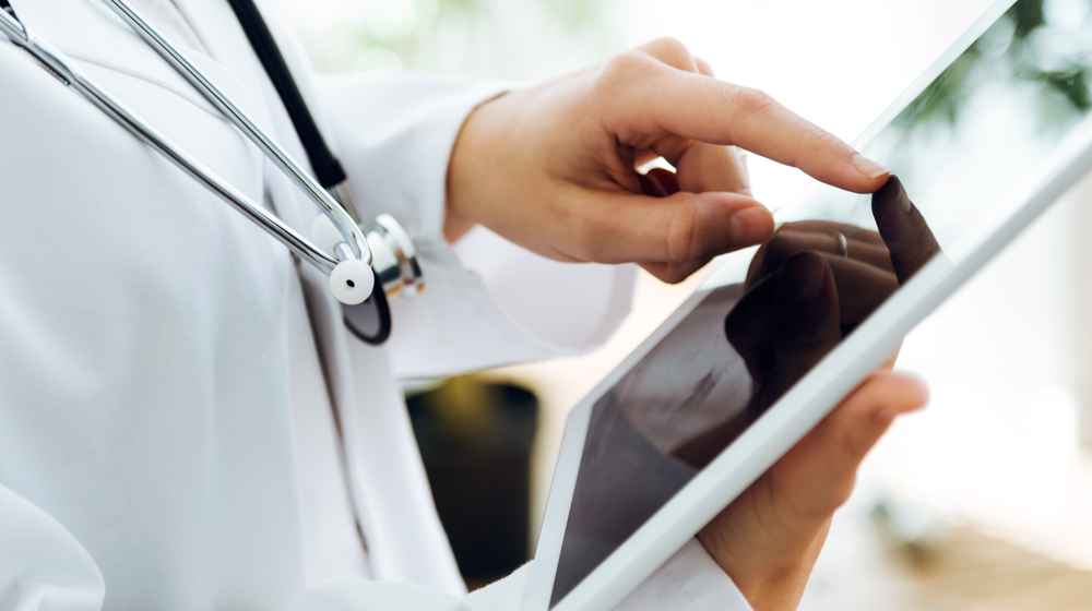 10 Tips for Selecting Health Insurance Your Employees WON'T Hate