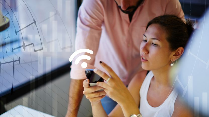 Understanding the Online Platform Economy