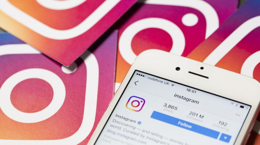 Do Not Know What to Post in Instagram? Here are 20 Great Instagram Post Ideas