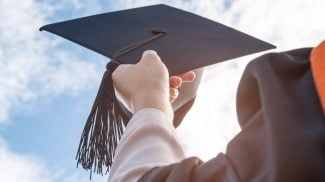 4 Ways Your Alma Mater Can Help Your Small Business