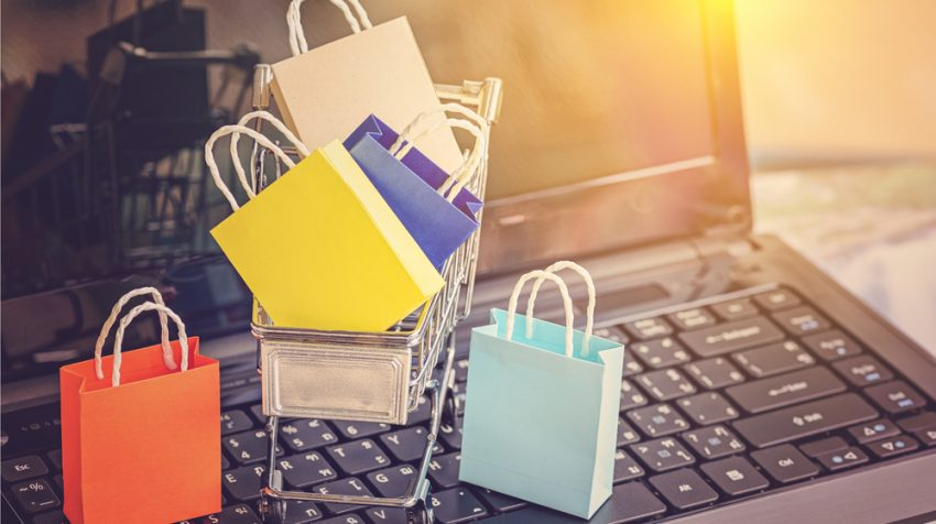 5 Factors to Consider to Boost Your Ecommerce Sales
