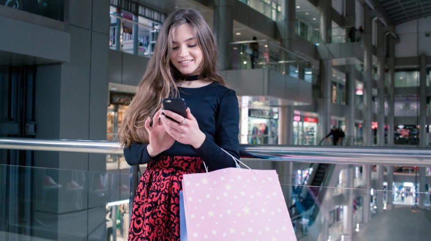 Marketing to Gen Z on Social Media