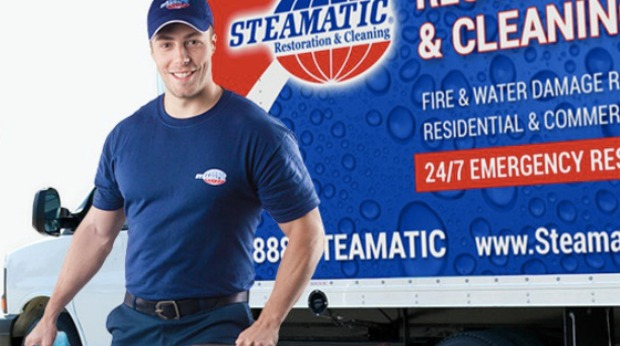 20 Cleaning Franchises to Help You Make a Tidy Profit - Steamatic