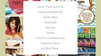 The Latest Small Business Niche -- Teachers Selling Lesson Plans