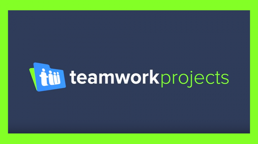 How to Manage Your Business with Teamwork Projects