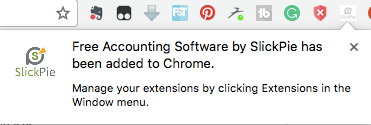 How to Add Extensions to Chrome