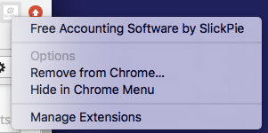 How to Manage Chrome Extensions