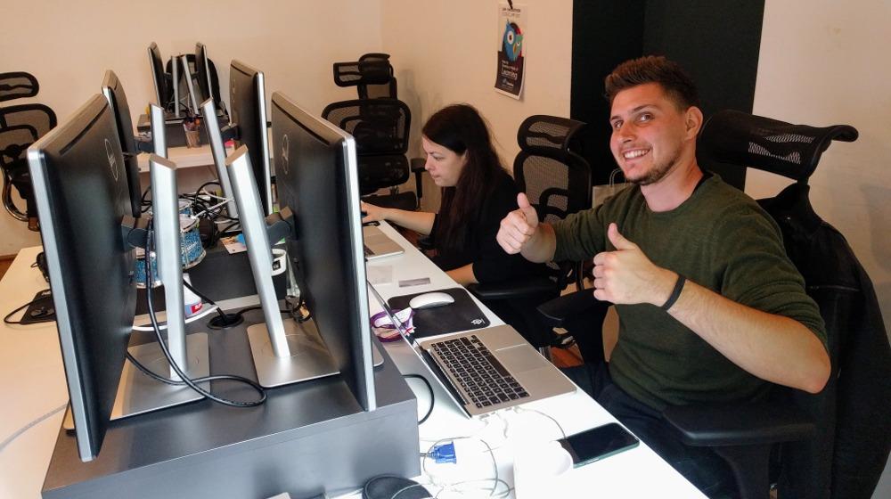 Spotlight: Teamfluent Helps Teams with Agile Learning