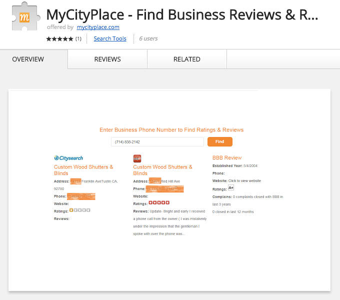 Best Chrome Extensions for Small Business - MyCityPlace – Directory