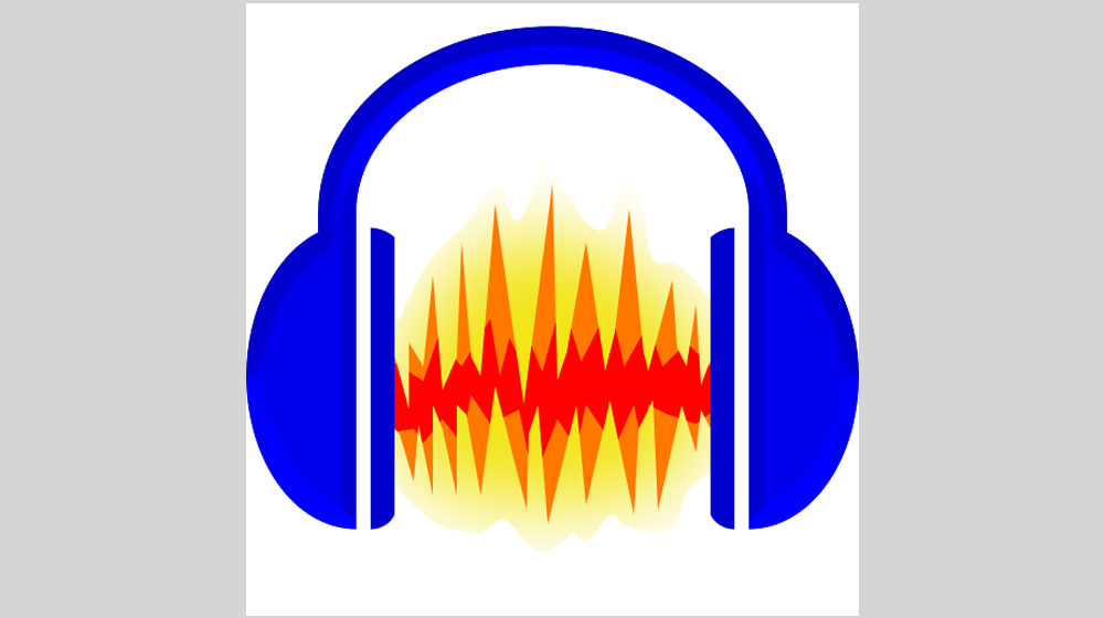 How To Record and Edit Audio with Audacity: A Step-by-Step