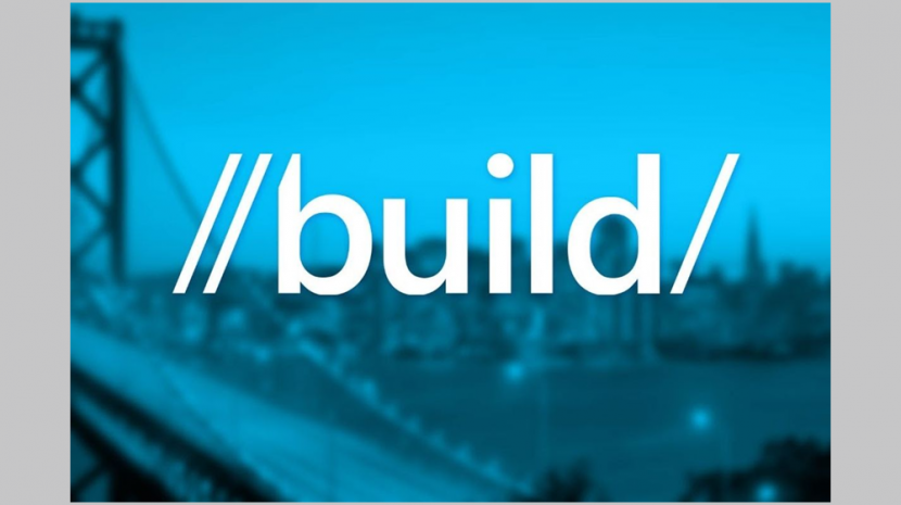 Microsoft Tools and Services for Developers from Build 2017