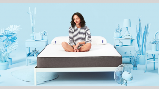 Casper Created a Disruptive Customer Experience by Delivering Mattresses in a Box