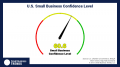 Takeaways from the First MetLife and US Chamber of Commerce Small Business Index