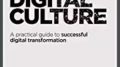 Building Digital Culture is the Key to Business Longevity