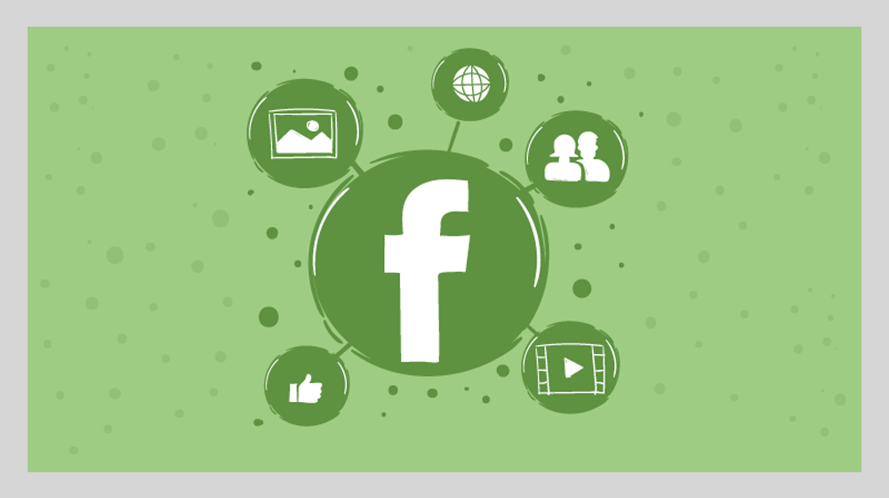 3 Ways Your Small Business Can Increase Social Media Engagement
