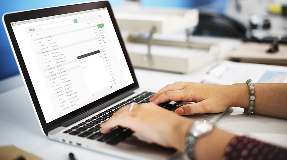 Are You Making the Most of Automated Email Marketing? - Small Business Trends