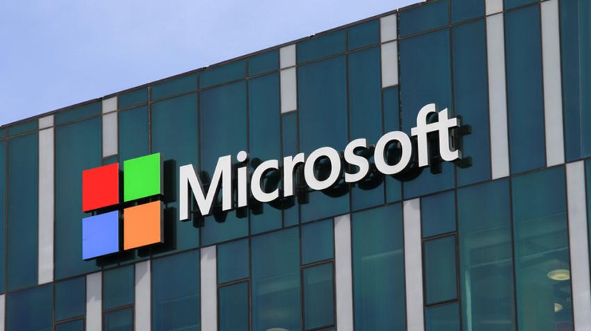 Updates from Microsoft, QuickBooks Make Small Biz Headlines