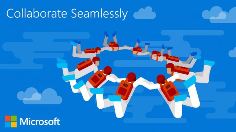 23 Reasons Small Businesses Love Microsoft Cloud