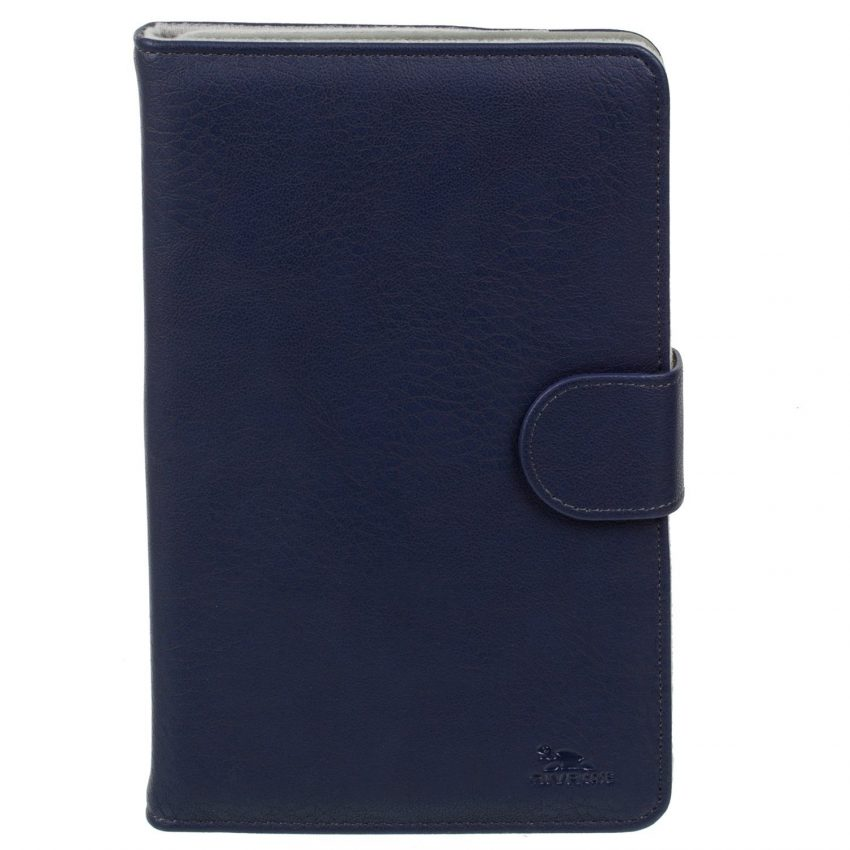 25 Travel Accessories for Men - Rivacase Tablet Case