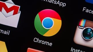 How to Add, Remove, and Manage Chrome Extensions