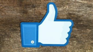 How to Post a Job on Facebook: A Quick Step-by-Step Guide