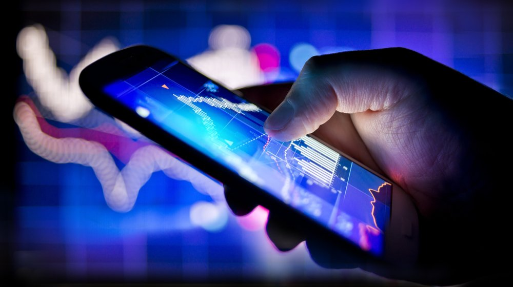 5 Important Customer Satisfaction Metrics to Track