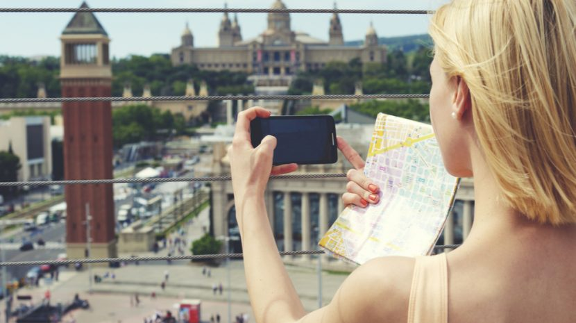 Money Saving Tips from Travel Bloggers
