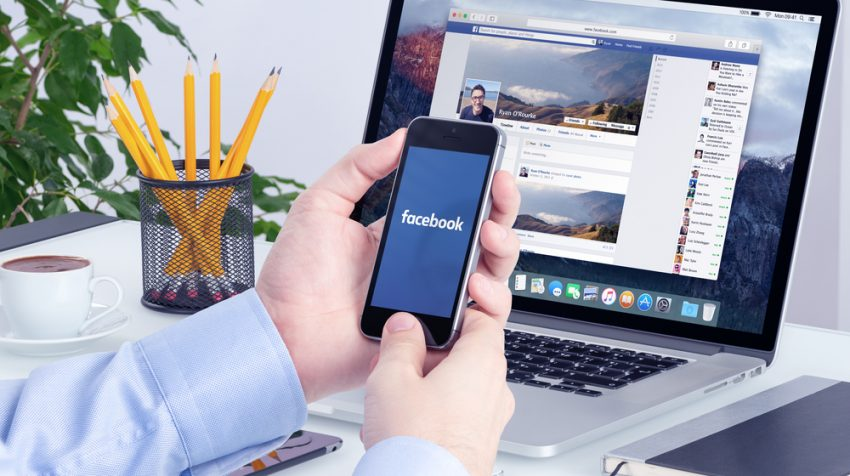 50 Facebook Giveaway Ideas for Your Small Business
