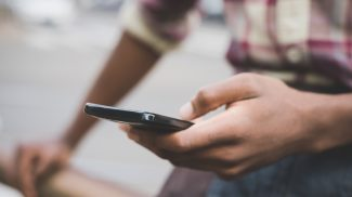 2 Ideas for Getting Started with Mobile Advertising