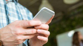 6 Mobile Technologies Driving App Innovation