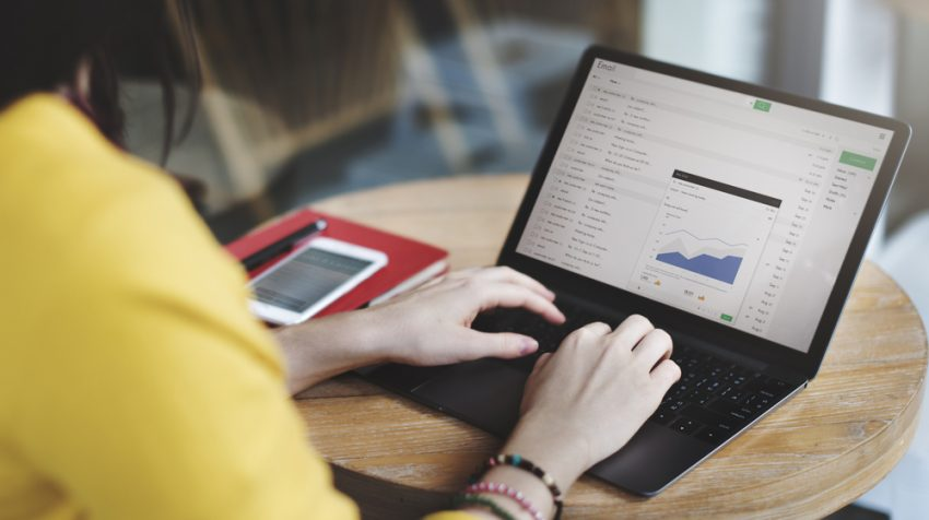 How Do Your Email Marketing Automation Efforts Score?