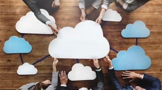 How Should You Go About Adopting the Cloud?