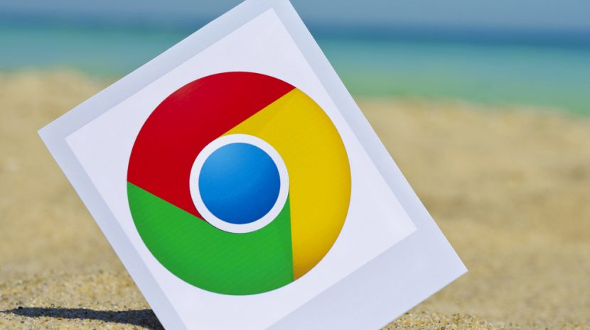 What is a Google Chrome Extension?