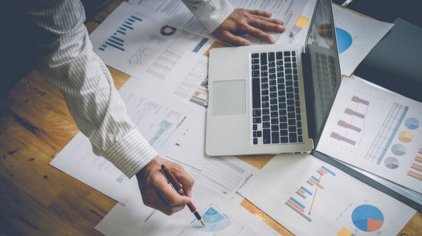 6 Low Overhead Business Ideas
