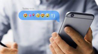 Should Businesses Use Emojis on Social Media?