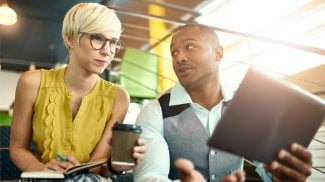 5 Key Investment Tips for Startup Owners