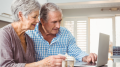 IoT for Seniors Could Be New Niche