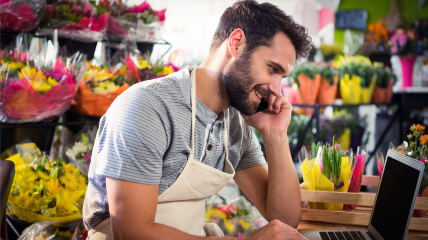 Mother's Day Marketing for Retailers