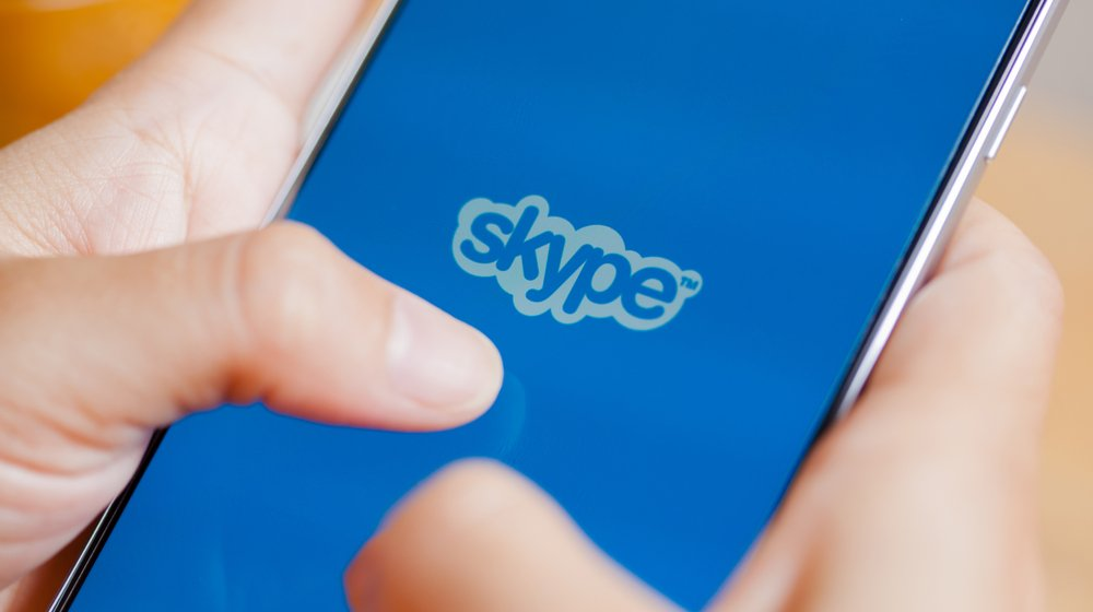 Find a Free Video Call Recorder for Skype