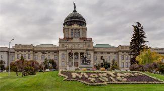Montana Tech Boom