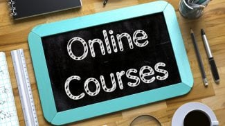 10 Tips for Creating and Selling Online Courses