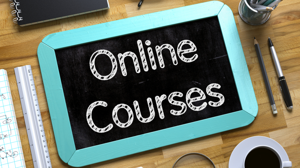 Online liebe treffen