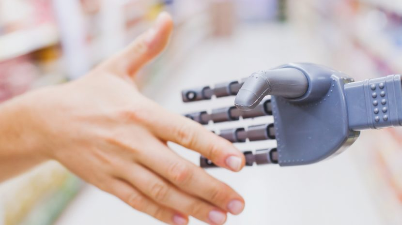 More Than Half of All Americans Want Their Own Personal AI Assistant, Study Finds
