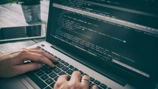 Increase in Hacked Sites No Surprise
