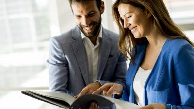 Are Entrepreneurs Happy?