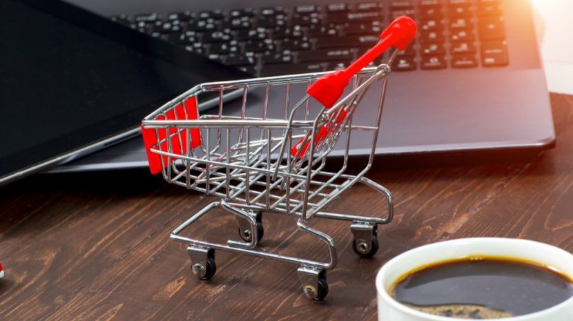 Reduce Warnings to Lower Your Cart Abandonment Rate
