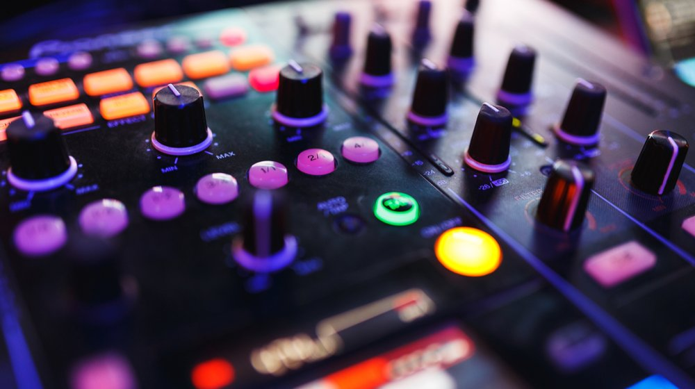 10 Places to Find Free Music for Videos