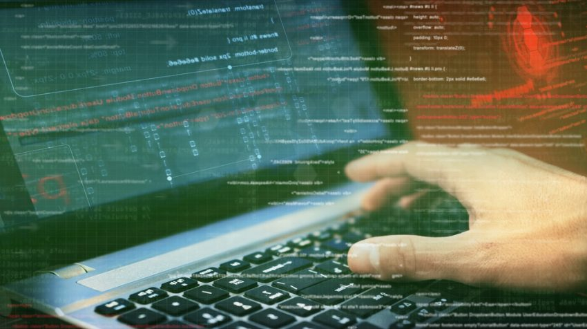 These 7 Types of Cyber Attacks Are Threatening Your Small Business Right Now