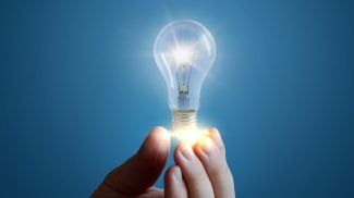 What's the Best Business Idea for You?