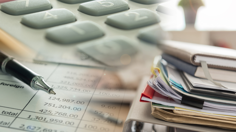 Why Small Business Owners Must Understand Financial Statements